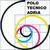 Moodle Polo Tecnico Adria